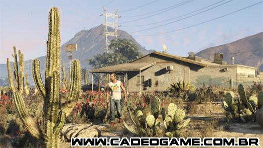 http://media.rockstargames.com/rockstargames/img/global/news/upload/actual_1427472483.jpg