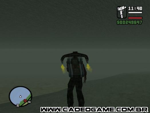 http://www.cadeogame.com.br/z1img/29_05_2010__13_17_02929126736f8e24b635c36c9fc9d2f513c6615_524x524.jpg