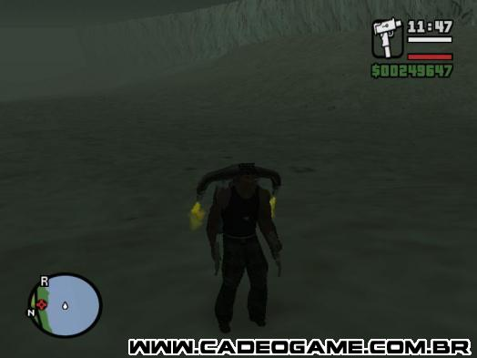 http://www.cadeogame.com.br/z1img/29_05_2010__13_17_03153667881777ab1e4c3a3e95a52fc6b6b7abc_524x524.jpg