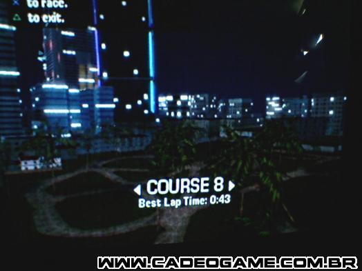 http://www.cadeogame.com.br/z1img/29_05_2012__16_50_55234976c149350d3cdf02d8d39d72439e4a556_524x524.jpg