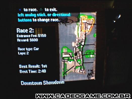 http://www.cadeogame.com.br/z1img/29_05_2012__17_19_5164639048fdc828682617b009cfc27f4e7414e_524x524.jpg