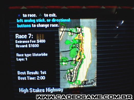 http://www.cadeogame.com.br/z1img/29_05_2012__17_37_39775866dd0e11bdd39a2cd39afbf4236a9cc8b_524x524.jpg