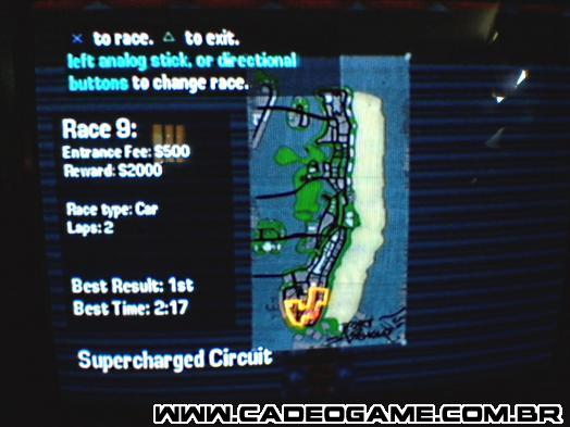http://www.cadeogame.com.br/z1img/29_05_2012__17_41_495930877f386fe1e27addab4f910232adbeb25_524x524.jpg