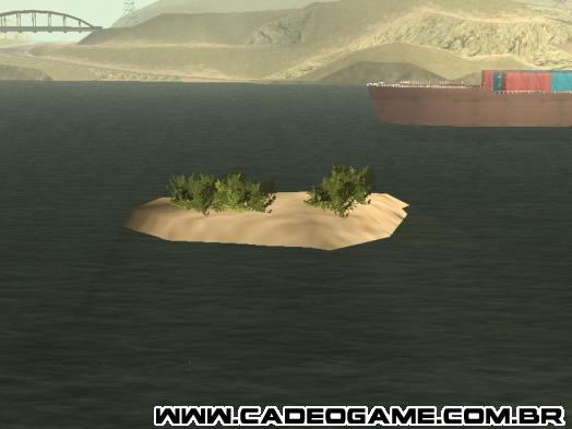 http://www.cadeogame.com.br/z1img/29_06_2010__10_28_29326543877b645c4272d76ec534e456977e98a_524x524.jpg