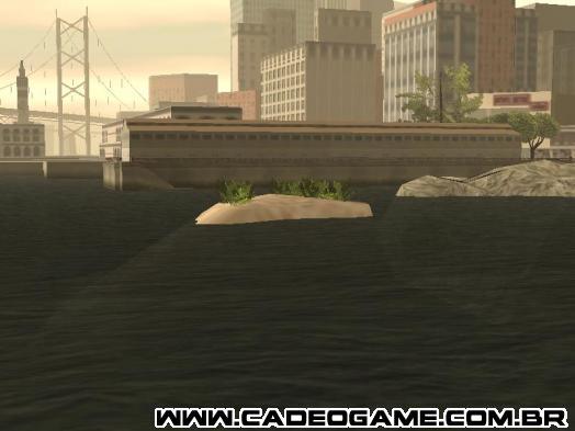 http://www.cadeogame.com.br/z1img/29_06_2010__10_28_31463121f5c9abed1667ae48dd7838ca490d37c_524x524.jpg