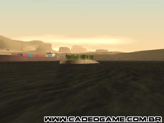 http://www.cadeogame.com.br/z1img/29_06_2010__10_28_32220468e0fcb63c3c5411dfe1d40f2b78fea54_524x524.jpg