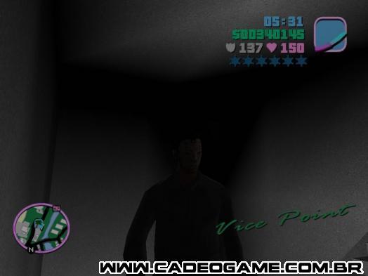 http://www.cadeogame.com.br/z1img/29_07_2009__16_41_391346729308faf16c941ef22379d8eb738055b_524x524.jpg