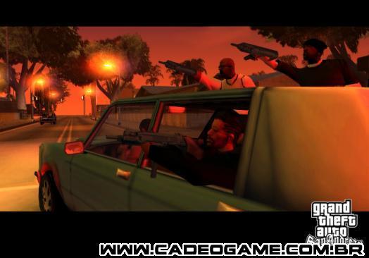 http://www.cadeogame.com.br/z1img/29_07_2010__22_46_271962802779ecba819a2963c4a9b486a339e7d_524x524.jpg