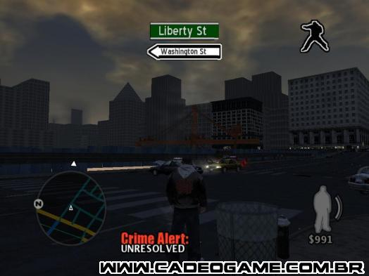 http://www.cadeogame.com.br/z1img/29_08_2010__09_19_1314168c82fb29299de6be8397a72ef20061232_524x524.jpg