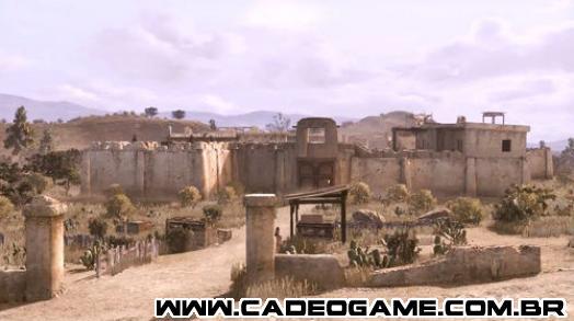http://img2.wikia.nocookie.net/__cb20100818232533/reddeadredemption/images/thumb/3/3f/Rdr_fort_mercer_gates.jpg/500px-Rdr_fort_mercer_gates.jpg