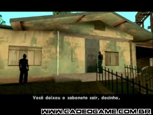 http://i.imgur.com/FNwS3eN.png