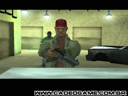 http://img3.wikia.nocookie.net/__cb20130630200432/gtawiki/images/2/27/Emmet-GTASA-1.jpg