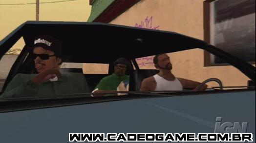 http://images.wikia.com/video151/images/archive/6/62/20121013111839!Grand_Theft_Auto_San_Andreas_Xbox_Live_Gameplay_-_Drive-Thru_Two
