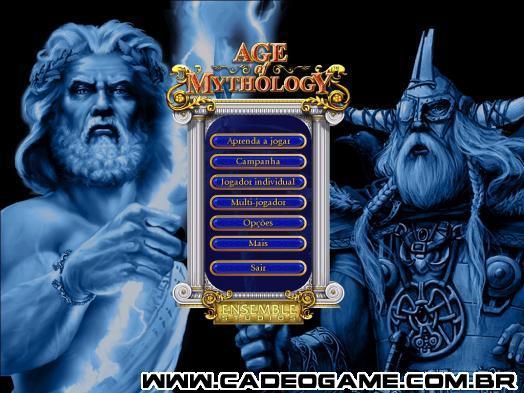 http://www.cadeogame.com.br/z1img/29_10_2009__18_54_3936823cb982e54d218e393d2beea7d382480e9_524x524.jpg