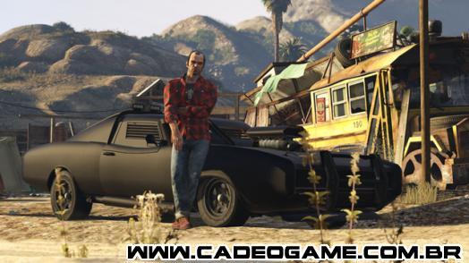 http://media.rockstargames.com/rockstargames/img/global/news/upload/actual_1414503248.jpg