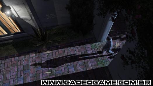 http://media.rockstargames.com/rockstargames/img/global/news/upload/actual_1414503264.jpg