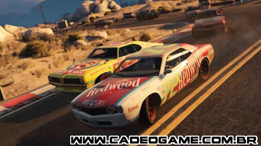 http://media.rockstargames.com/rockstargames/img/global/news/upload/actual_1414503303.jpg