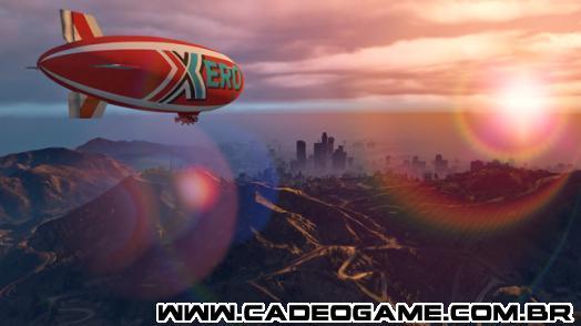 http://media.rockstargames.com/rockstargames/img/global/news/upload/actual_1414503318.jpg