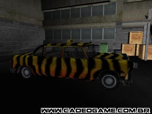 http://www.cadeogame.com.br/z1img/29_11_2009__23_27_2186335513f833157dac437482d1b2ae6930b12_524x524.jpg