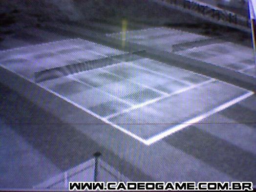 http://www.cadeogame.com.br/z1img/29_12_2009__21_10_3358082dd5cb6cc912afdd789aa15f0632871f5_524x524.jpg