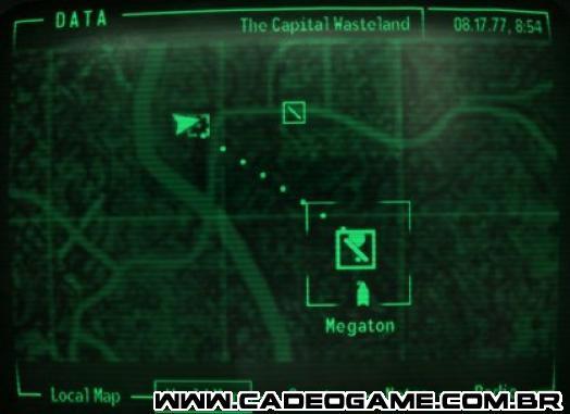 http://static.gamesradar.com/images/mb/GamesRadar/us/Games/F/Fallout%203/Everything%20Else/Fallout%203%20Bobblehead%20Guide/ART/Finished/MegatonMap_crop--article_image.jpg