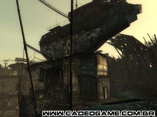 http://static.gamesradar.com/images/mb/GamesRadar/us/Games/F/Fallout%203/Everything%20Else/Fallout%203%20Bobblehead%20Guide/ART/Finished/18StrengthMegatonLucasSimmsHouse--article_image.jpg