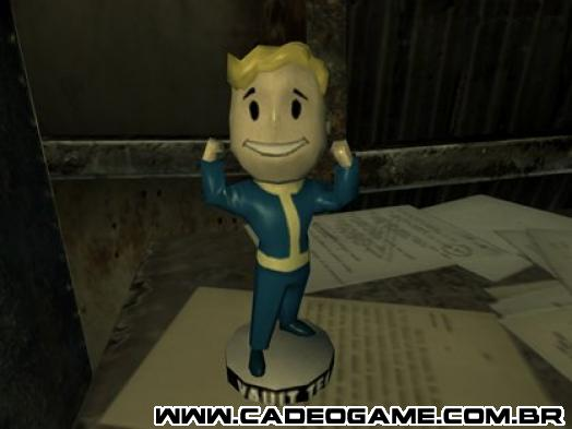 http://static.gamesradar.com/images/mb/GamesRadar/us/Games/F/Fallout%203/Everything%20Else/Fallout%203%20Bobblehead%20Guide/ART/Finished/18SuperCloseUpLucasSimms--article_image.jpg
