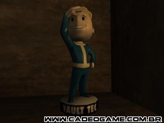 http://static.gamesradar.com/images/mb/GamesRadar/us/Games/F/Fallout%203/Everything%20Else/Fallout%203%20Bobblehead%20Guide/ART/Finished/06TheRepublicofDave%20CloseUp--article_image.jpg