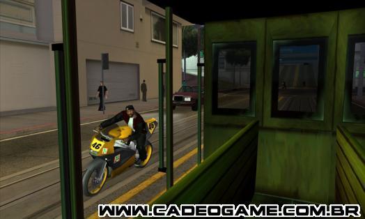http://www.cadeogame.com.br/z1img/30_01_2012__15_41_0840144c16298d0f92a41c55530d19aa7ba82de_524x524.jpg