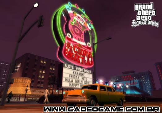 http://www.cadeogame.com.br/z1img/30_01_2012__15_41_1026842e94b64a832c9f2fcd9411f4956038a0c_524x524.jpg