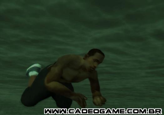 http://www.cadeogame.com.br/z1img/30_01_2012__21_07_13555144e03f9444450f352d7fe1bd083854891_524x524.jpg
