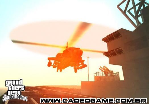 http://www.cadeogame.com.br/z1img/30_01_2012__21_08_4789893f12444e3b76cf93ed0d70768bef1ac15_524x524.jpg