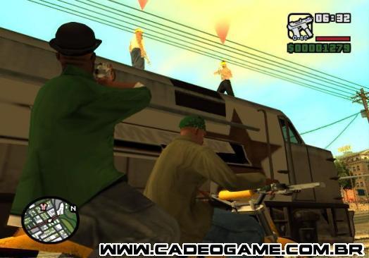 http://www.cadeogame.com.br/z1img/30_01_2012__21_12_0455278737fa417d9d2996864108a91c951e5b4_524x524.jpg