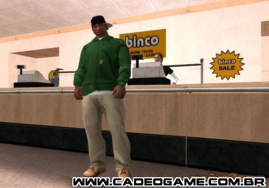 http://www.cadeogame.com.br/z1img/30_01_2012__21_41_4238078df06e34104cf2f75bf998a204cd941f4_524x524.jpg
