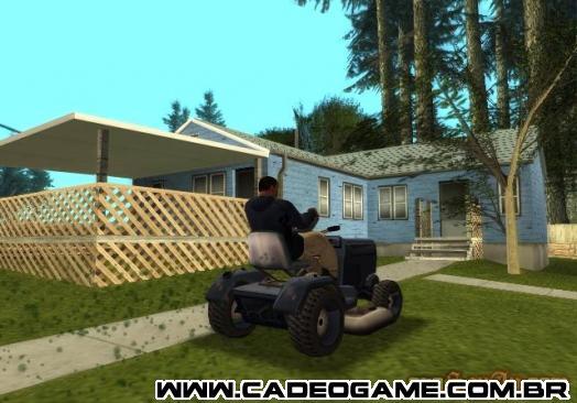 http://www.cadeogame.com.br/z1img/30_01_2012__21_41_4275766df06e34104cf2f75bf998a204cd941f4_524x524.jpg