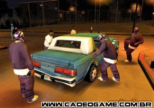 http://www.cadeogame.com.br/z1img/30_01_2012__21_44_215719755a01dadf8ca06d36cefd9157e1008e0_524x524.jpg