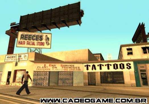 http://www.cadeogame.com.br/z1img/30_01_2012__21_44_217421055a01dadf8ca06d36cefd9157e1008e0_524x524.jpg