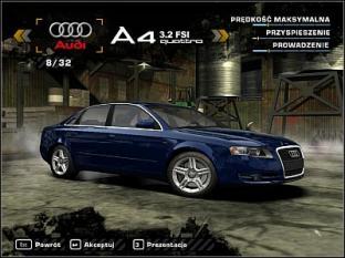 http://www.cadeogame.com.br/z1img/30_06_2013__22_46_40961811925f9b55ca71b16ac639064c5751c87_312x312.jpg