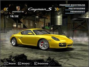 http://www.cadeogame.com.br/z1img/30_06_2013__22_46_4452957aee231579ca8ed43e910231b20150aa1_312x312.jpg