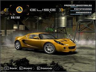 http://www.cadeogame.com.br/z1img/30_06_2013__22_46_455809980063c1e0530e382d71dfd933234c00f_312x312.jpg
