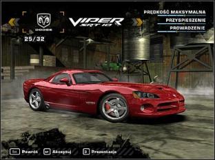 http://www.cadeogame.com.br/z1img/30_06_2013__22_46_4647827daa11975f80d533b6253395c0460808b_312x312.jpg