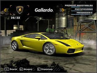 http://www.cadeogame.com.br/z1img/30_06_2013__22_46_4668245daa11975f80d533b6253395c0460808b_312x312.jpg