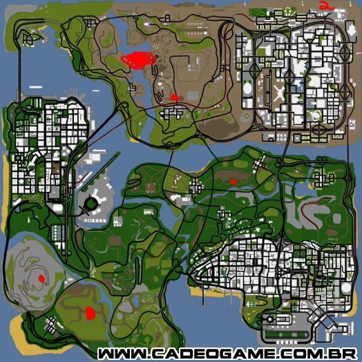 http://www.cadeogame.com.br/z1img/30_07_2009__13_53_29674201dcb15de7601b19a48a6174bfc329c37_524x524.jpg