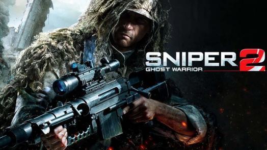 https://steamunpowered.eu/wp-content/uploads/2016/01/Sniper-Ghost-Warrior-2.jpg