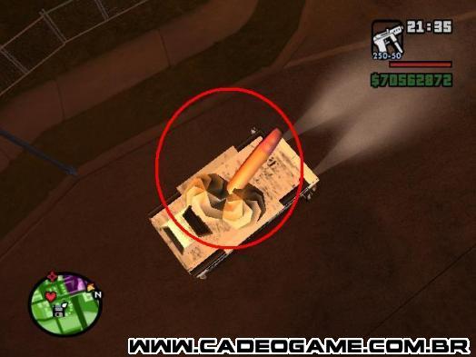 http://www.cadeogame.com.br/z1img/30_08_2009__15_11_06215066cd8796589b483b1c6d25a8933d26b84_524x524.jpg