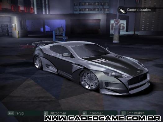 http://www.cadeogame.com.br/z1img/30_08_2013__15_31_1630798450cc1c363ef3e6064a3a87620c98346_524x524.jpg