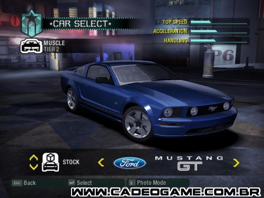 http://www.cadeogame.com.br/z1img/30_09_2013__14_11_0367370d95dcd3398f4af60dd547bb4cbad5c16_524x524.png