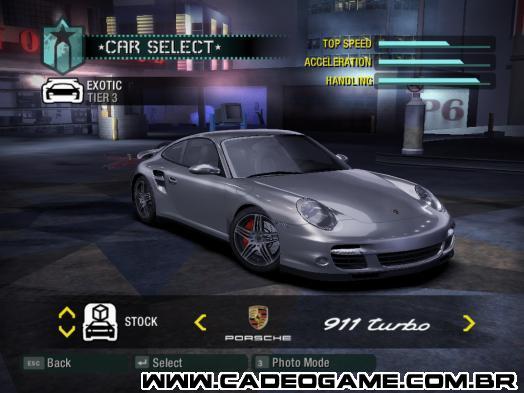http://www.cadeogame.com.br/z1img/30_09_2013__14_14_012686233f836f34b6fa0c351eebff57c840379_524x524.png