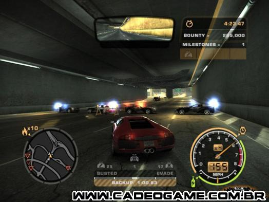 http://www.cadeogame.com.br/z1img/30_09_2013__14_16_5787947a6276e96c0f146324fd22c3ba53642e3_524x524.jpg