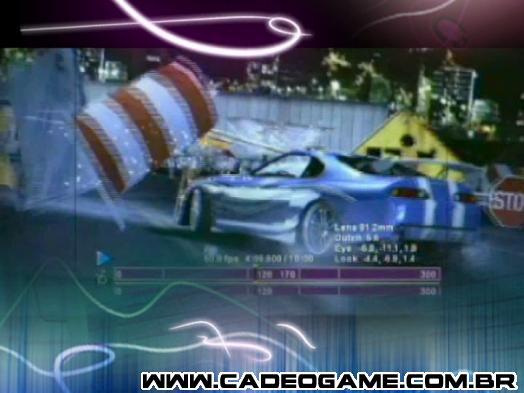 http://www.cadeogame.com.br/z1img/30_09_2013__14_42_4671030d77aceb5581f98b34d566e80e3411c0d_524x524.png